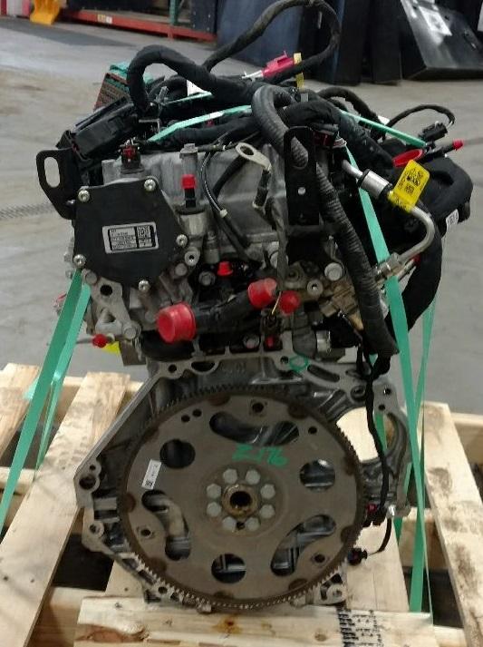 used engine used engine