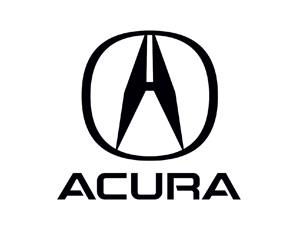 Acura Differentials