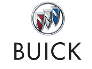 Buick Differentials