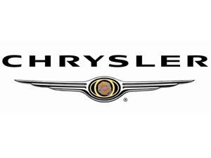 Chrysler Differentials
