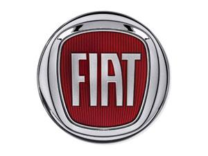 Fiat Differentials