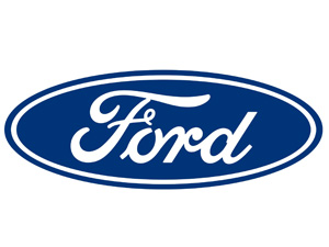 Ford Differentials