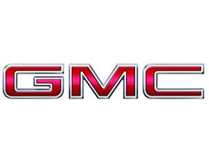 GMC Differentials