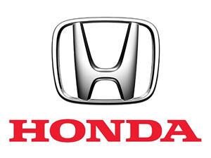 Honda Differentials