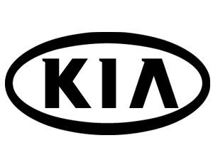 Kia Differentials