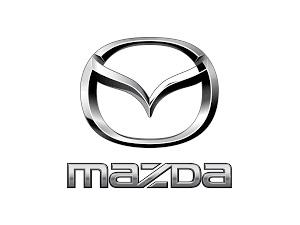 Mazda Differentials