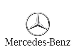 Mercedes Differentials