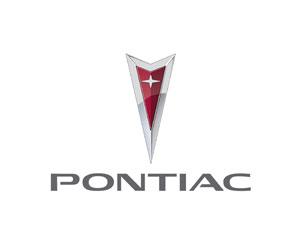 Pontiac Differentials