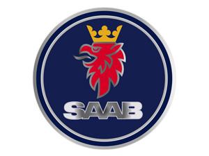 Saab Differentials