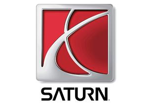 Saturn Differentials