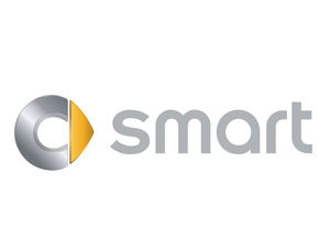 Smart Fortwo Differentials