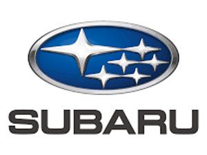 Subaru Differentials