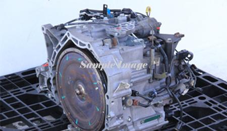 Acura TL Transmissions