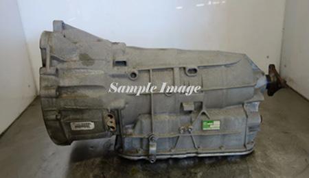 BMW 328i Transmissions