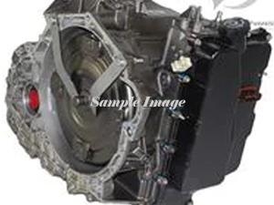 Buick Enclave Transmissions