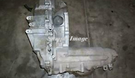 Chevy Cavalier Transmissions