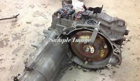 Chevy Cobalt Transmissions