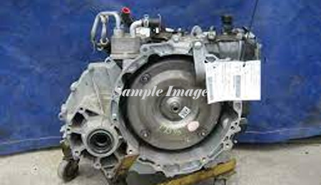 Ford Escape Transmissions