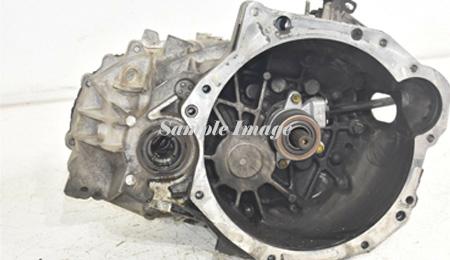 Hyundai Veloster Transmissions