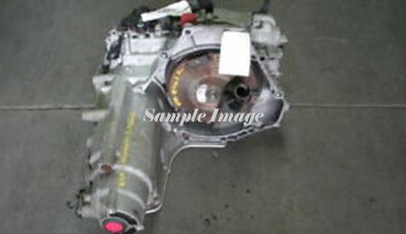 Pontiac Grand Am Transmissions