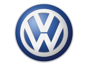 Volkswagen Differentials