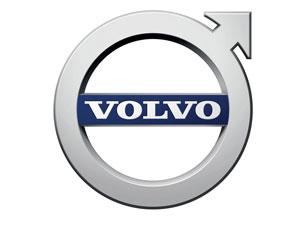 Volvo Differentials